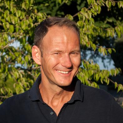 Gian Huonder